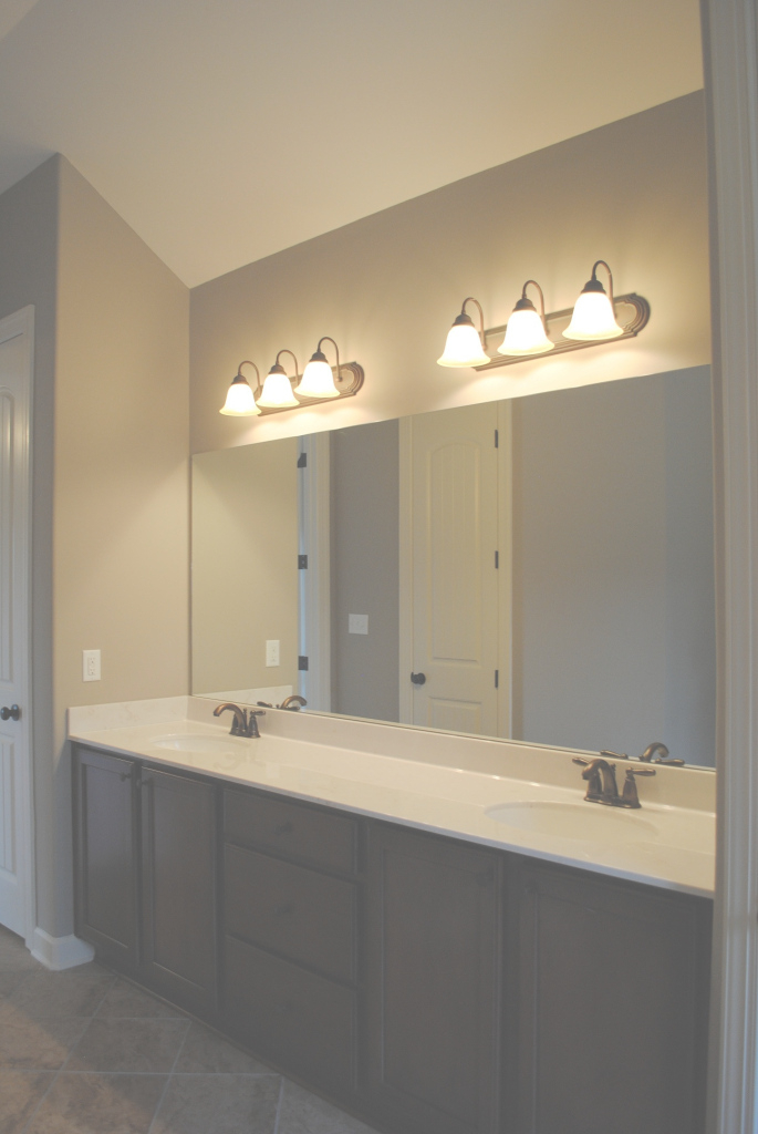 Fancy Bathroom : Popular Of Bathroom Vanity Lighting Ideas About Home pertaining to Elegant Bathroom Vanity Lighting Ideas