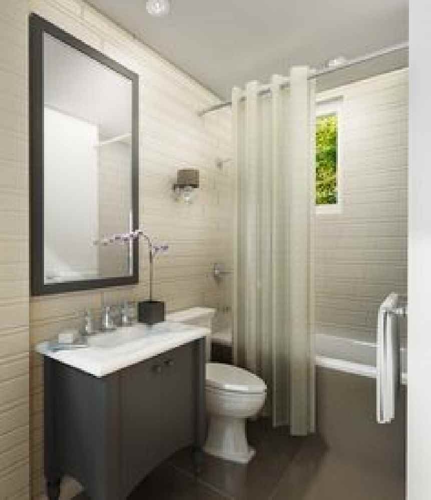 Fancy Bathroom Remodeling Ideas For Small Bathrooms On A Budget Bathroom inside Low Cost Bathroom Remodel