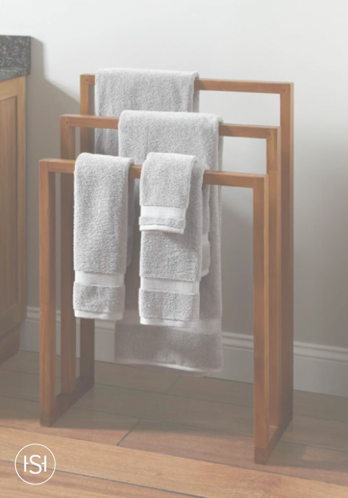Fancy Bathroom : Simple Unique Bathroom Towel Holders Design Ideas Modern within Set Bathroom Towel Holder Ideas