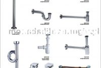 Fancy Bathroom Sink Drain Parts Diagram , , Http://www.designbabylon throughout Good quality Bathroom Sink Pipes
