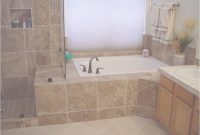 Fancy Bathroom Tile Gallery Awesome Attachment Master Bathroom Tile Ideas regarding Review Master Bathroom Tile Ideas