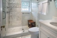 Fancy Bathroom : Traditional Small Bathroom Design Ideas For Remodeling regarding Ideas For Small Bathroom Remodel