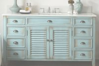 Fancy Bathroom Vanities | Buy Bathroom Vanity Cabinets And Bathroom within 60 Inch Single Sink Bathroom Vanity