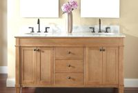 Fancy Bathroom Vanities San Antonio | Umwdining throughout Best of Bathroom Vanities San Antonio