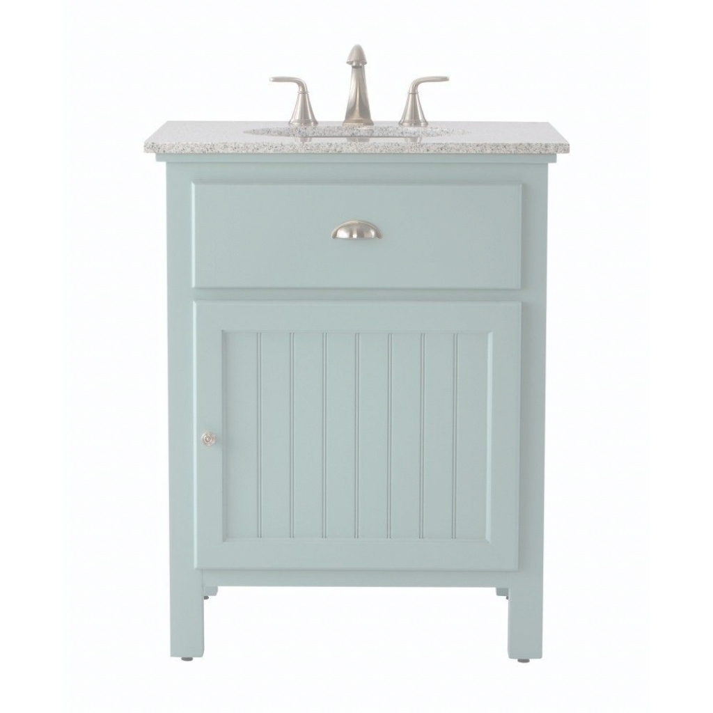 Fancy Bathroom Vanity Home Depot With Regard To Homedepot Vanities Room with regard to Home Depot Vanity Bathroom