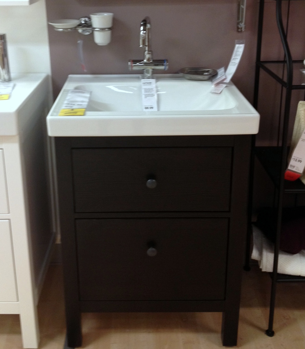 Fancy Bathroom Vanity Ikea Canada | Modern Bathroom Decoration pertaining to Bathroom Vanities Ikea