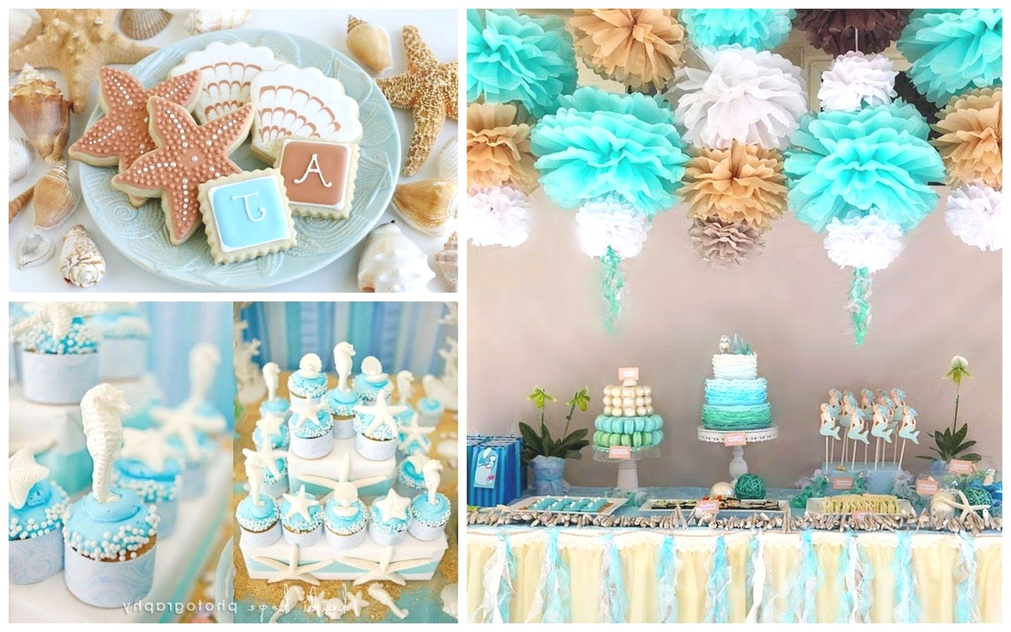 Fancy Beach Theme Party Decorations Pinterest Pinterest Beach Party within Beach Theme Party Decorations