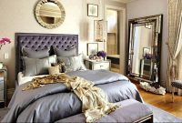 Fancy Beautiful Small Bedrooms Photos Bedroom Simple Small Room Design intended for Lovely Beautiful Small Bedrooms
