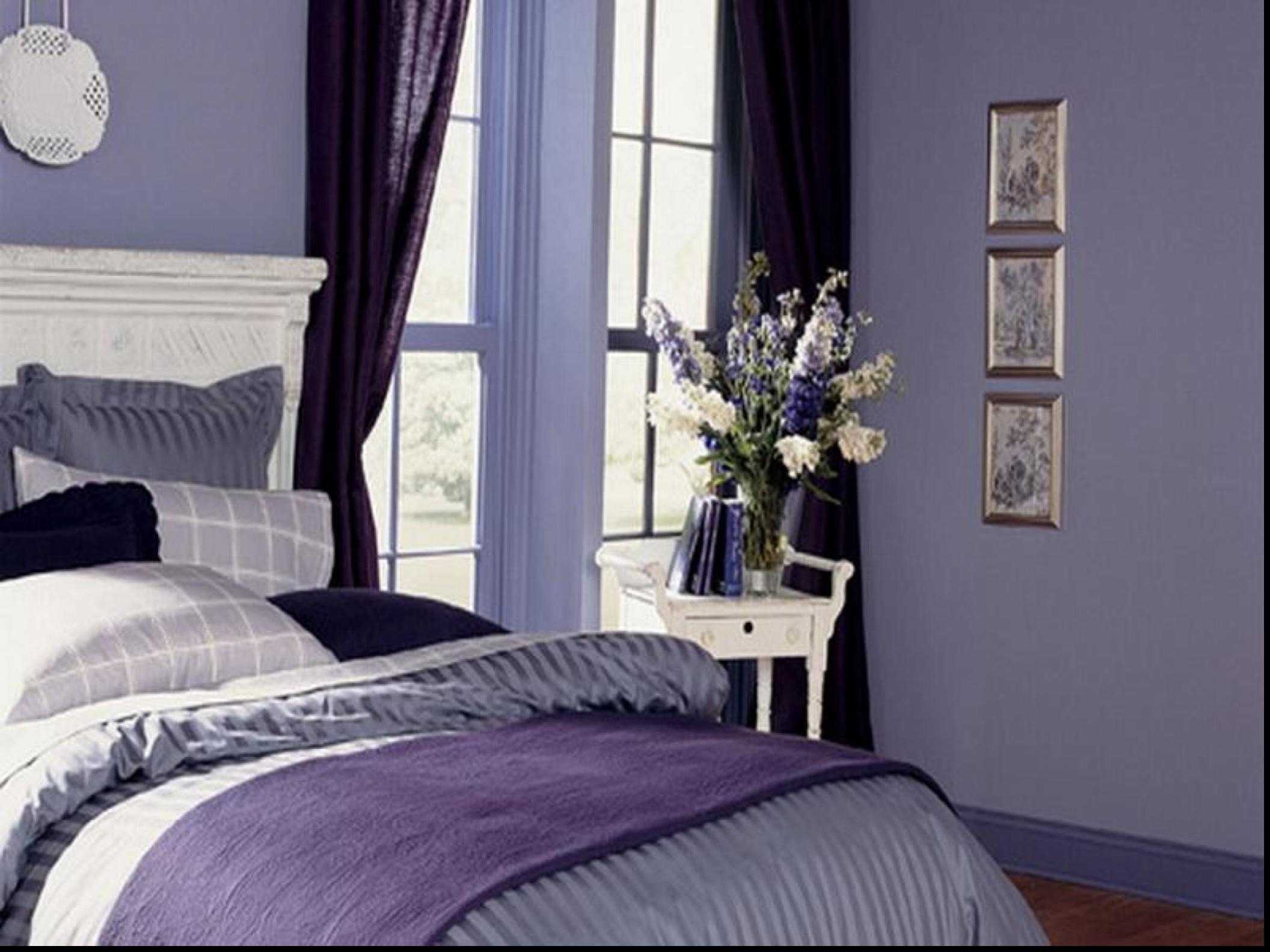 Fancy Bedroom : Appealing Wall Colour Combination For Small Bedroom Paints throughout Small Bedroom Wall Colors