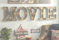 Fancy Bedroom Ideas Impressive Movie Themed On Broadway Bedroom Images within Awesome Movie Themed Decor