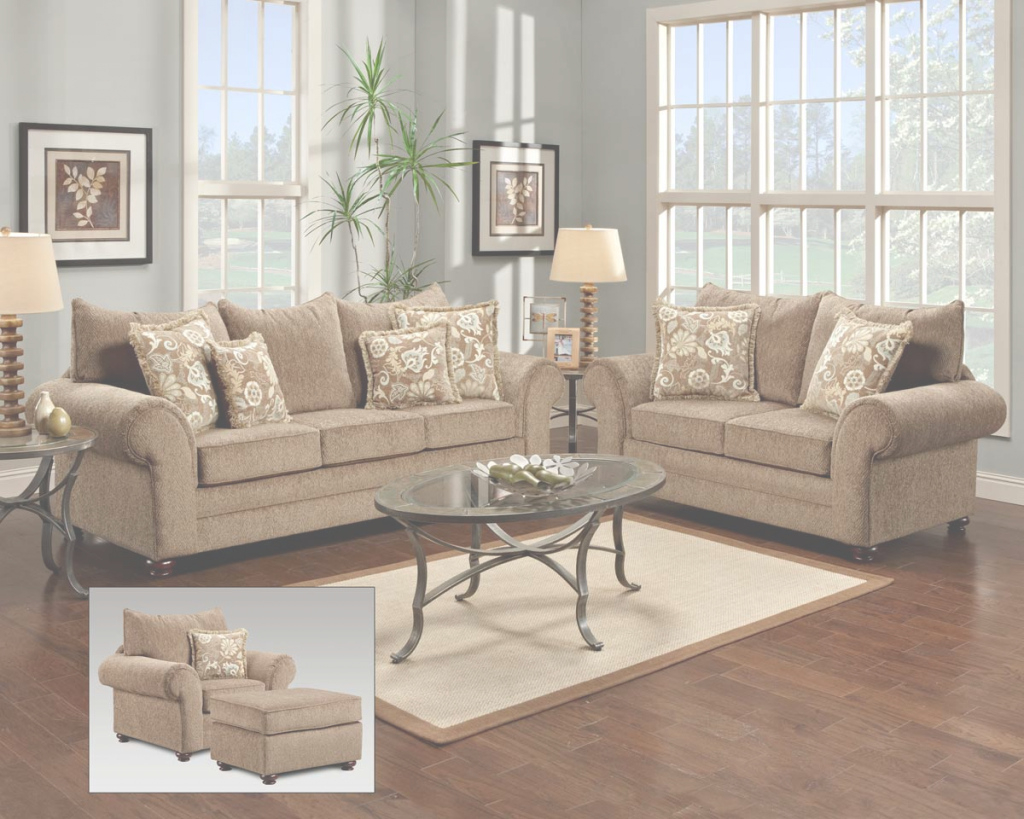 Fancy Beige Living Room Set Modern 35 Sofa Stunning Farmhouse Rooms With regarding Beige Living Room Set