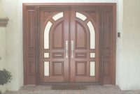 Fancy Benefits Of Choosing Double Glazed Doors For Your House – Smart regarding Fresh Window Designs For Indian Homes