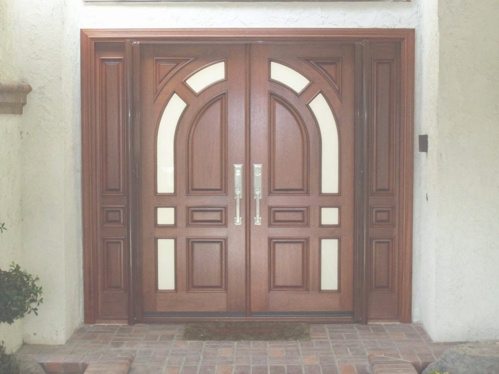 Fancy Benefits Of Choosing Double Glazed Doors For Your House - Smart regarding Fresh Window Designs For Indian Homes