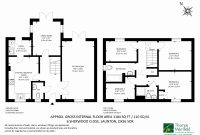 Fancy Best Of Small 3 4 Bathroom Floor Plans – All About Bathroom within 3 4 Bathroom Floor Plans