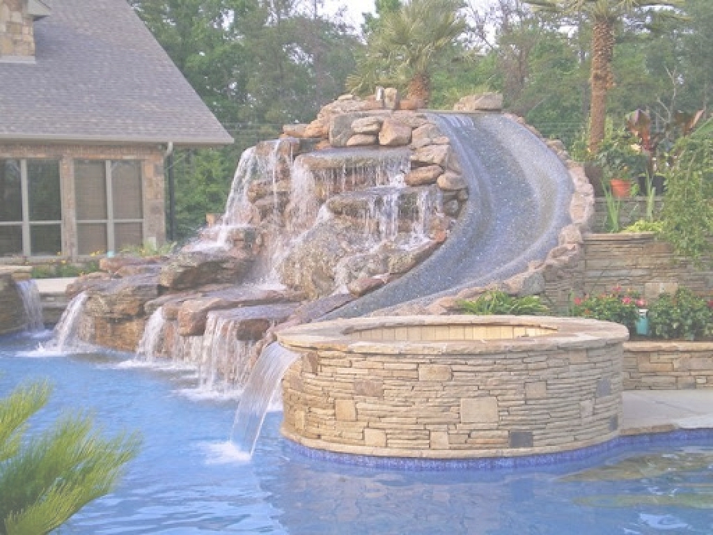 Fancy Big Backyard Design Ideas Big Backyard Design Ideas Big Backyard intended for Fresh Big Backyard Ideas