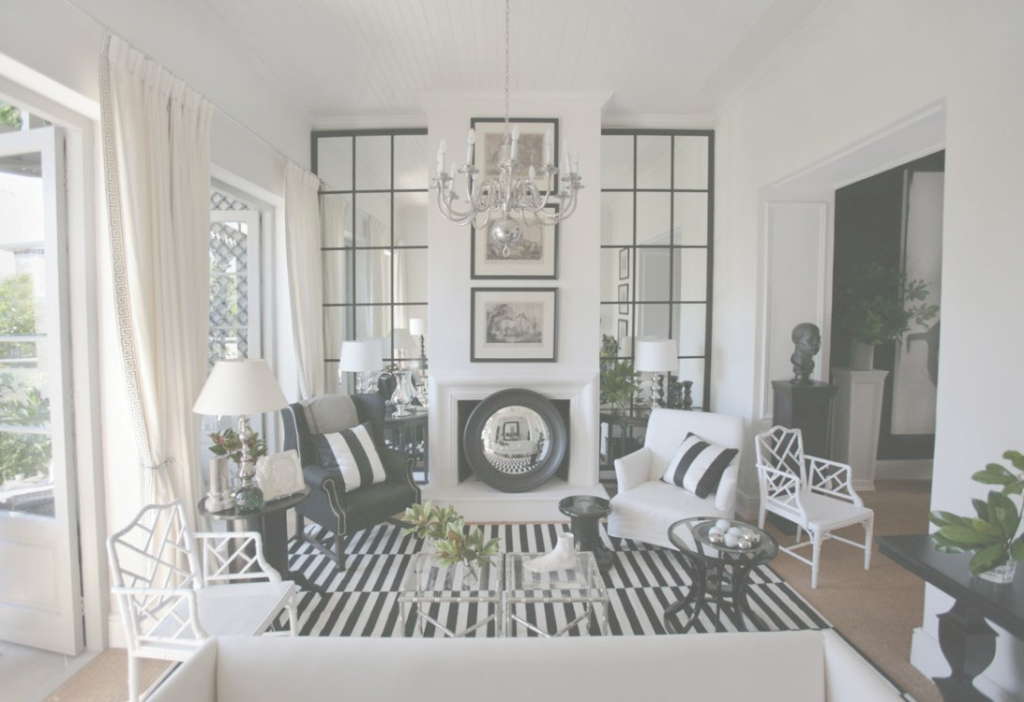 Fancy Black And Gold Living Room Ideas Lovely New White 38 For Window Of pertaining to Black White And Gold Living Room