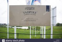 Fancy Blunsdon Stock Photos & Blunsdon Stock Images – Alamy throughout Inspirational Tadpole Garden Village Swindon