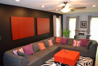 Fancy Burnt Orange Living Room Ideas Best Of Living Room Orange Ottomans in Luxury Burnt Orange Living Room