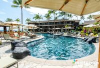 Fancy Castle Kiahuna Plantation Beach Bungalows Hotel | Oyster regarding Kiahuna Plantation & The Beach Bungalows