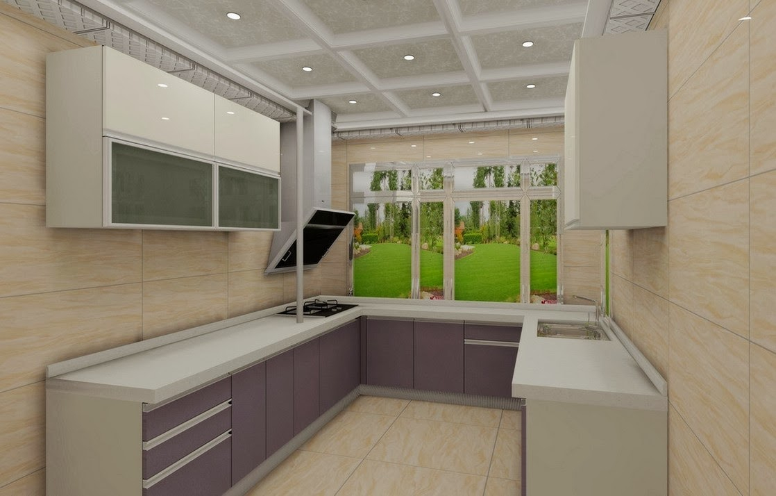 Fancy Ceiling Design Ideas For Small Kitchen 15 Designs Regarding Elegant Kitchen False Ceiling Design Ideas House Generation
