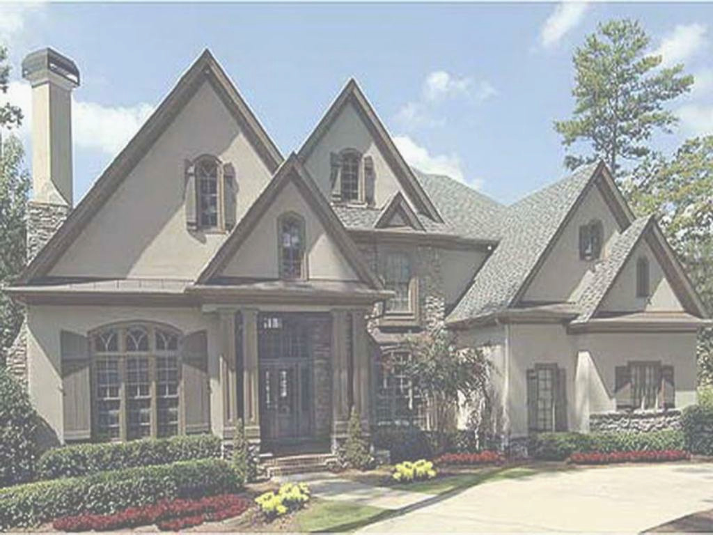Fancy Chateau Lafayette House Plan Awesome Chateau Lafayette House Plan with regard to Lovely Chateau Lafayette House Plan Pictures