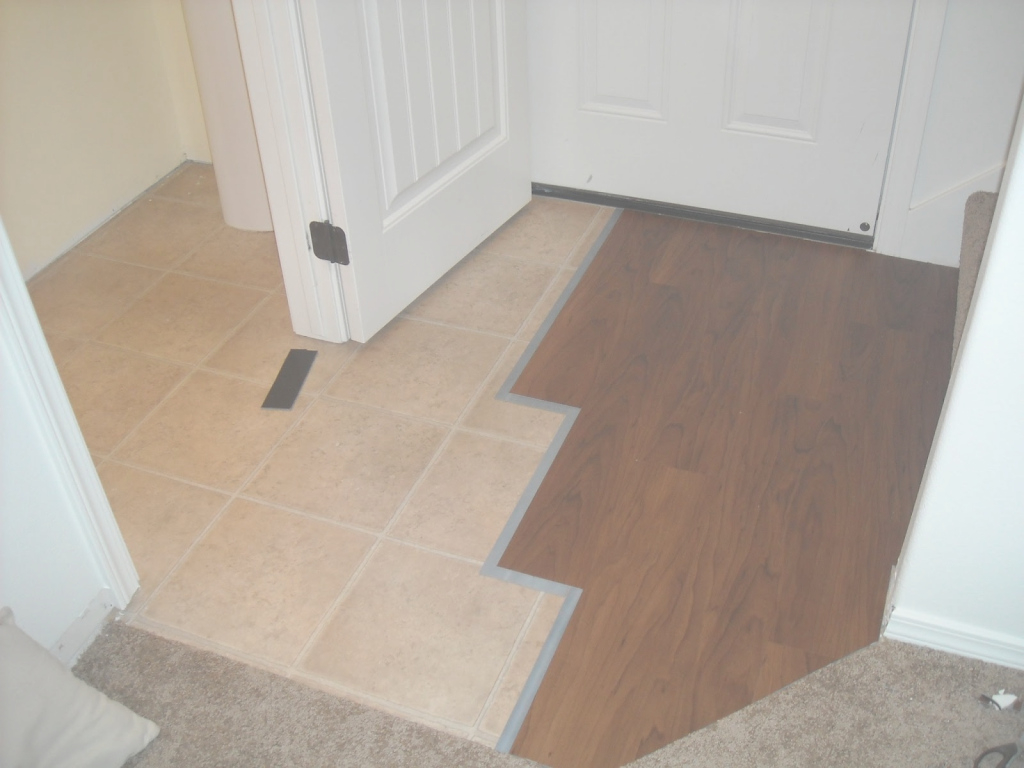 Fancy Cheap Vinyl Plank Flooring Bathroom Flooring Lowes Vinyl Flooring intended for High Quality Vinyl Plank Flooring Bathroom
