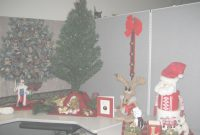 Fancy Christmas Decorating Themes For Office Brilliant For Christmas with regard to Elegant Christmas Decoration Themes