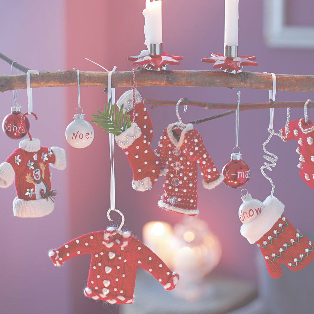 Fancy Christmas Decoration Themes Best Christmas Decorating Ideas For Home within Christmas Decoration Themes