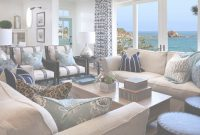 Fancy Coastal Living Room Furniture Decorating Ideas Outlet Store Modern throughout Beach Living Room Furniture
