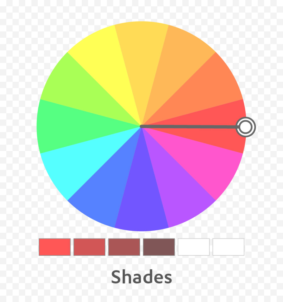 Fancy Complementary Colors Color Wheel Analogous Colors Color Scheme inside Monochromatic Colors