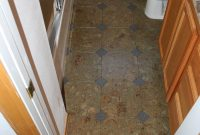 Fancy Cork Flooring For Bathroom Eco Friendly In Homesfeed Elegant What Is pertaining to Fresh Cork Flooring Bathroom