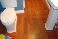 Fancy Cork Flooring Reviews Bathroom — All Furniture : All About Cork pertaining to Fresh Cork Flooring Bathroom
