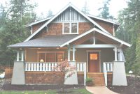 Fancy Craftsman Mission Style Bungalow House Plans – Best House Plans within Bungalow Style Homes