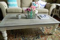 Fancy Crate And Barrel Parsons Coffee Table with regard to High Quality Crate And Barrel Living Room