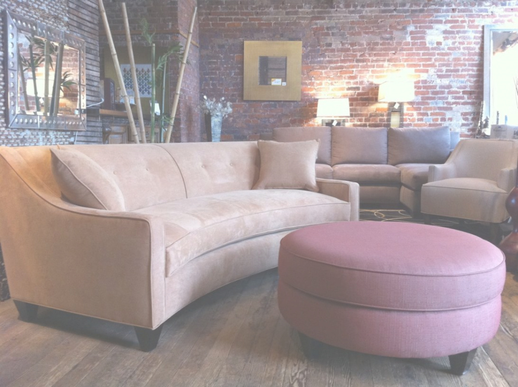 Fancy Curved Sofa Sectional Leather Ashley Furniture Sofabassett with Fresh Ashley Furniture Amman