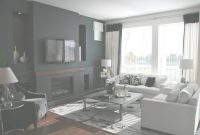 Fancy Dark Living Room Ideas 36 With Dark Living Room Ideas with Awesome Dark Living Room Ideas