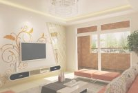 Fancy Design My Living Room | Deentight pertaining to New Design My Living Room