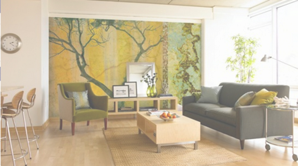 Fancy Designs 31 Living Room Wall Painting On Walls Living Room Wall regarding Painting Living Room