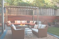 Fancy Diy Backyard Escapes | Design & Ideas : American Backyard Escapes pertaining to American Backyard