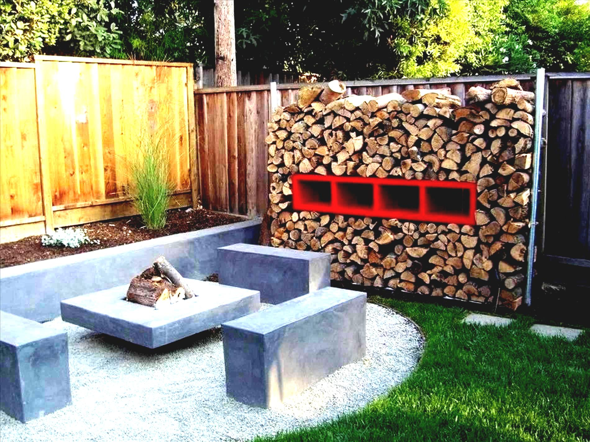 Fancy Dog Friendly Backyard Ideas | Home Design Ideas regarding Dog Friendly Backyard