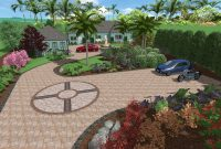 Fancy Download Landscape Design | Landscape Channel intended for Landscape Design Images