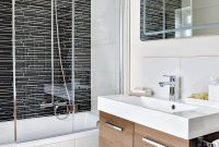 Fancy En-Suite Bathroom Ideas | Ideal Home with regard to Beautiful Bathroom Ideas Images