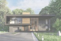 Fancy Excellent Moden House Design 13 Modern Plan 4 Bedroom Beautiful intended for Elegant Wood House Design Plans