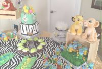 Fancy Excellent Unisex Baby Shower Themes 7 – Wyllieforgovernor in Beautiful Unisex Baby Shower Themes