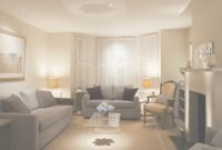 Fancy Fancy Drawing Room Setting 12 Ideas To Decorate My Living Interior with New Design My Living Room