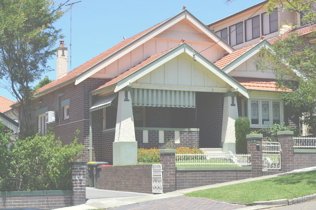 Fancy File:(1)California Bungalow Sydney-4 - Wikimedia Commons pertaining to California Bungalow