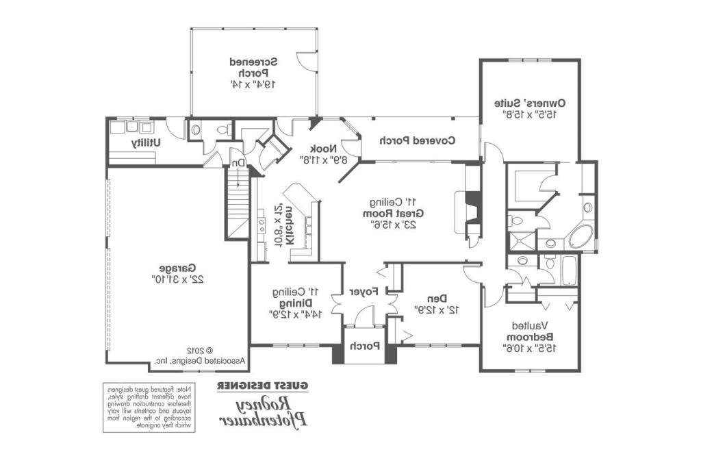 Fancy Find Your Dream Home Today - Nugreenhouse - Page: 9 Of 6742 for Best of Modern Georgian House Plans Stock