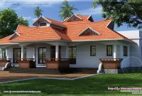 Fancy Fresh Kerala Traditional House Plans With Photos Ideas – Home Design inside Kerala Traditional House Plans With Photos