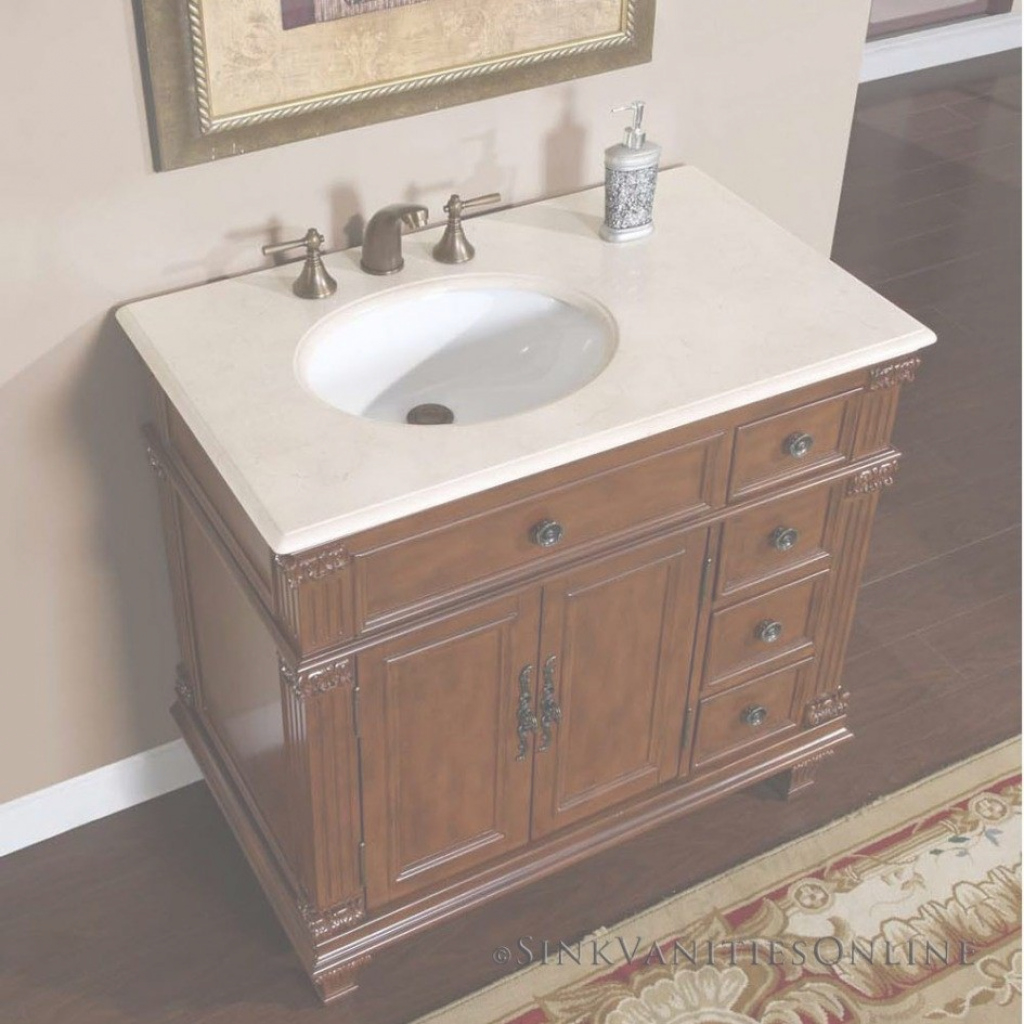 Fancy Furniture: Bathroom Vanities Menards | Menards Bathroom Vanities within Luxury Menards Bathroom Vanity