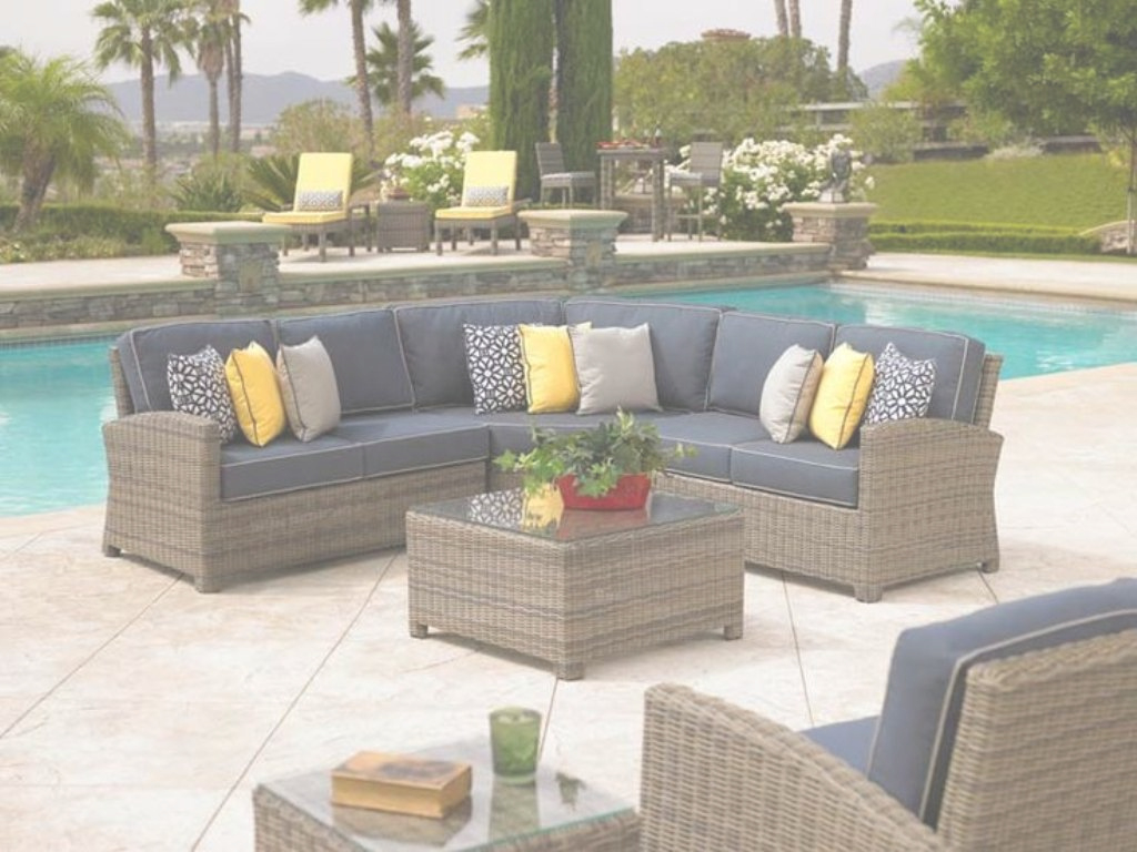 Fancy Furniture: Fortunoffs | Fortunoff Backyard | Patio Furniture Stuart Fl pertaining to Fortunoff Backyard Store